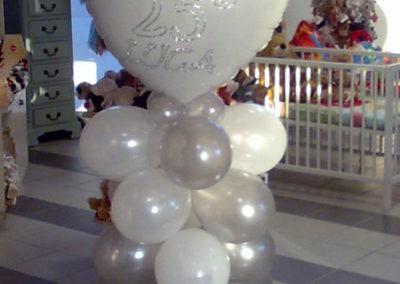addobbi-artballoon-img-1