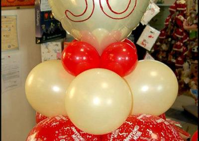addobbi-artballoon-img-4