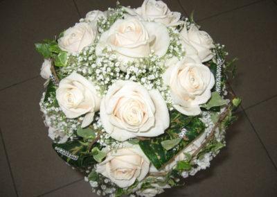 addobbi-bouquet-img-1