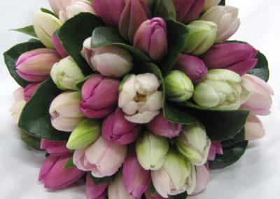 addobbi-bouquet-img-10
