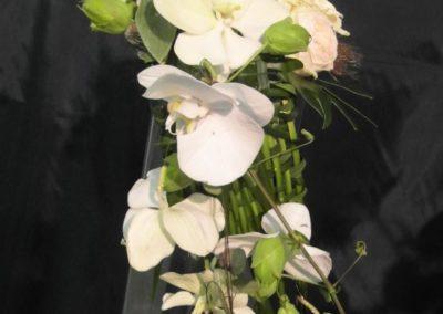 addobbi-bouquet-img-11