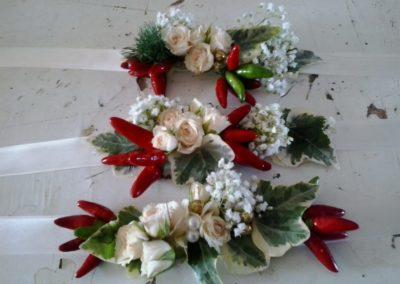 addobbi-bouquet-img-12