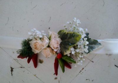 addobbi-bouquet-img-13