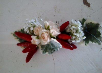 addobbi-bouquet-img-14