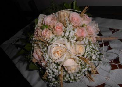 addobbi-bouquet-img-17