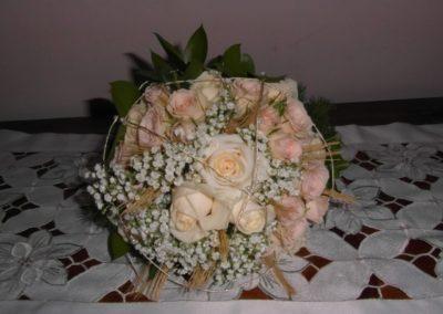 addobbi-bouquet-img-18