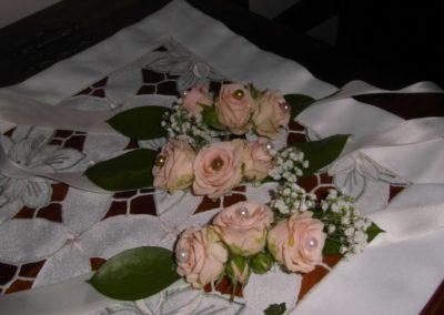 addobbi-bouquet-img-19