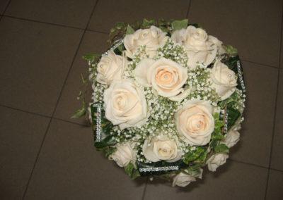 addobbi-bouquet-img-2