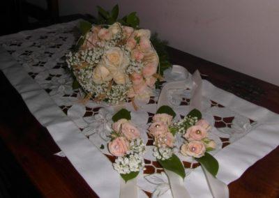 addobbi-bouquet-img-20
