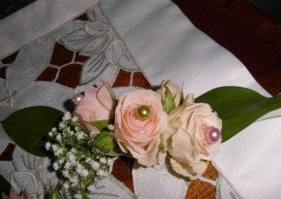 addobbi-bouquet-img-21