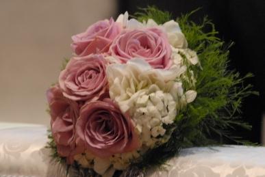 addobbi-bouquet-img-22