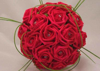 addobbi-bouquet-img-3