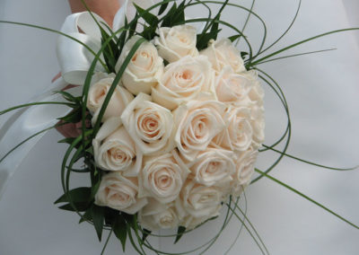 addobbi-bouquet-img-4