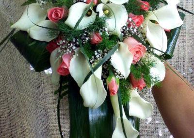 addobbi-bouquet-img-6