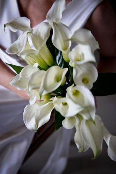 addobbi-bouquet-img-7