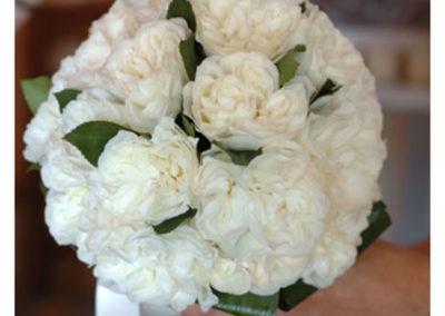 addobbi-bouquet-img-8