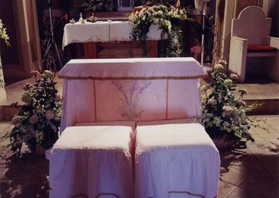addobbi-matrimonio-img-15