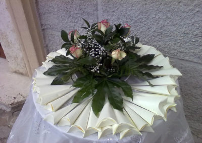 addobbi-matrimonio-img-22