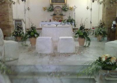 addobbi-matrimonio-img-23