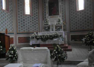 addobbi-matrimonio-img-5