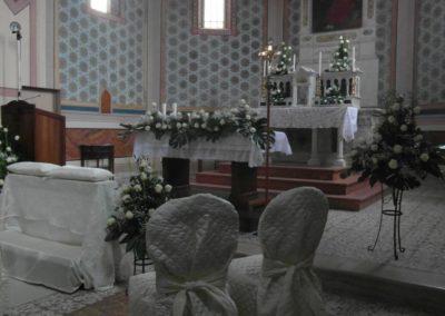 addobbi-matrimonio-img-7