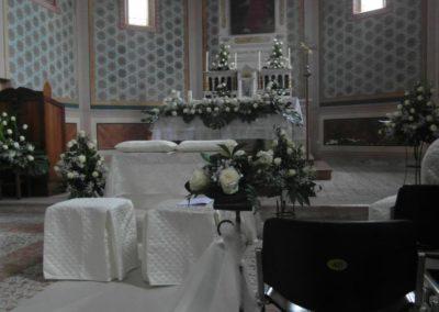 addobbi-matrimonio-img-9