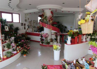 ilnegozio-img-gallery-25