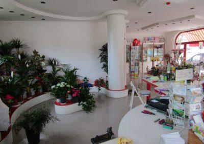 ilnegozio-img-gallery-27