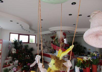 ilnegozio-img-gallery-34